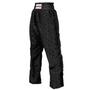TOP TEN CLASSIC Kickboxing Pants Adult - Black