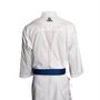 Hayashi PREMIUM KUMITE Karate Uniform 190cm/200cm (0473-1)