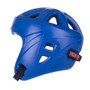 TOP TEN Avantgarde Head Guard Blue (4066-6)