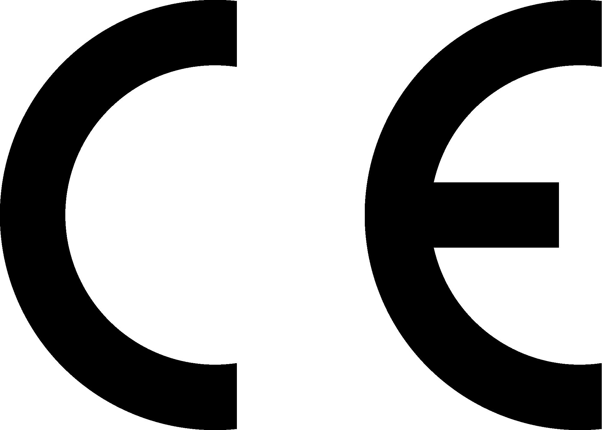 ce-conformite-europe-enne-logo-.png