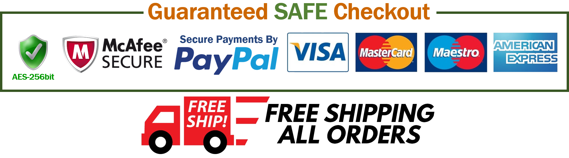 guaranteed-safe-checkout-free-shipping.png