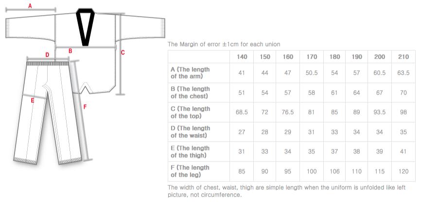 kicksport-mooto-mtx-uniform-size-chart.png