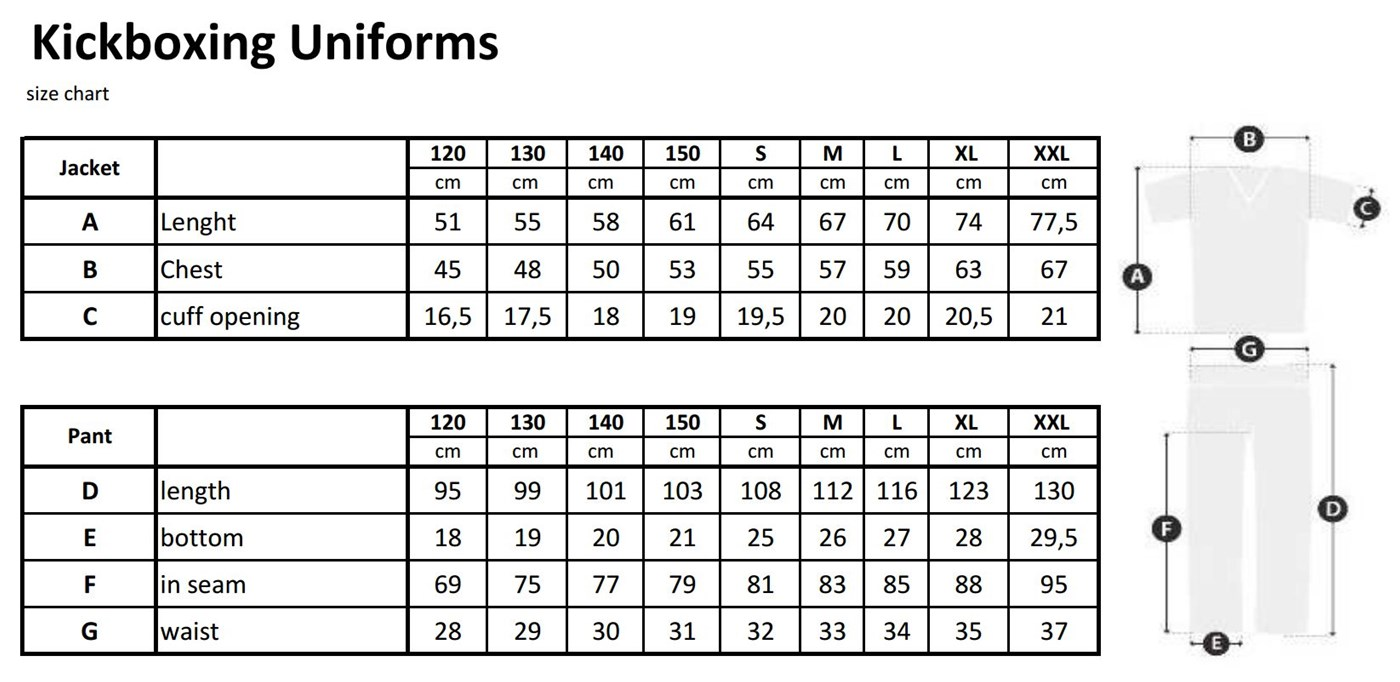 kicksport-top-ten-mesh-uniform-pants-size-chart.jpg