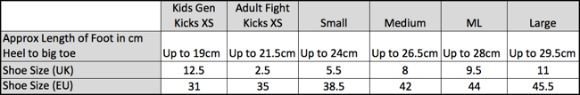 kicksport-toptenuk-kicks-size-chart.png
