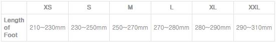 mooto-extera-sock-size-chart.png