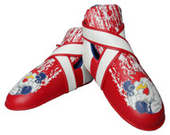 """Fight Kicks Limited Edition """"Rooster"""""""