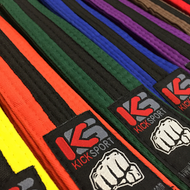 Colour_belt_black_stripe
