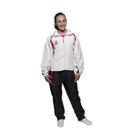 Hayashi Fitness Suit 887-4 Children's size