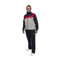 WKF Karate Fitness Suit