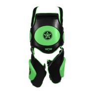 "Body Guard ""XTRA"" Green"