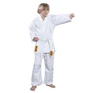 Hayashi Gakusei Beginners Karate Uniform 140cm
