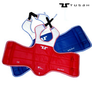 Tusah WT Approved Trunk Protector