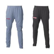 TOP TEN Training Pants 'Slim Fit'