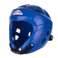 TOP TEN Avantgarde Head Guard Blue