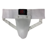 Kicksport Groin Guard Basic Jock