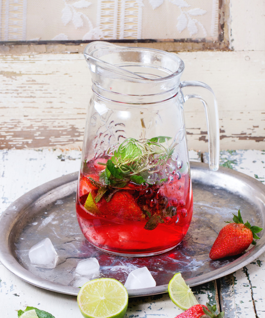 Water Kefir are healthy and enjoyable. for the whole family. Free Recipes and Toll Free Support. 888-425-8827