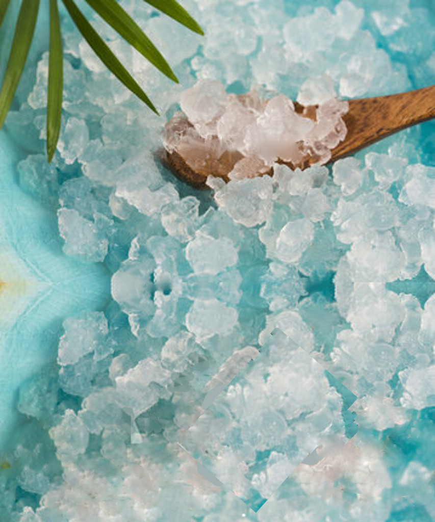 Water  Kefir Crystals are Quick and Easy Lacto Soda Probiotic Refreshing Functional drink