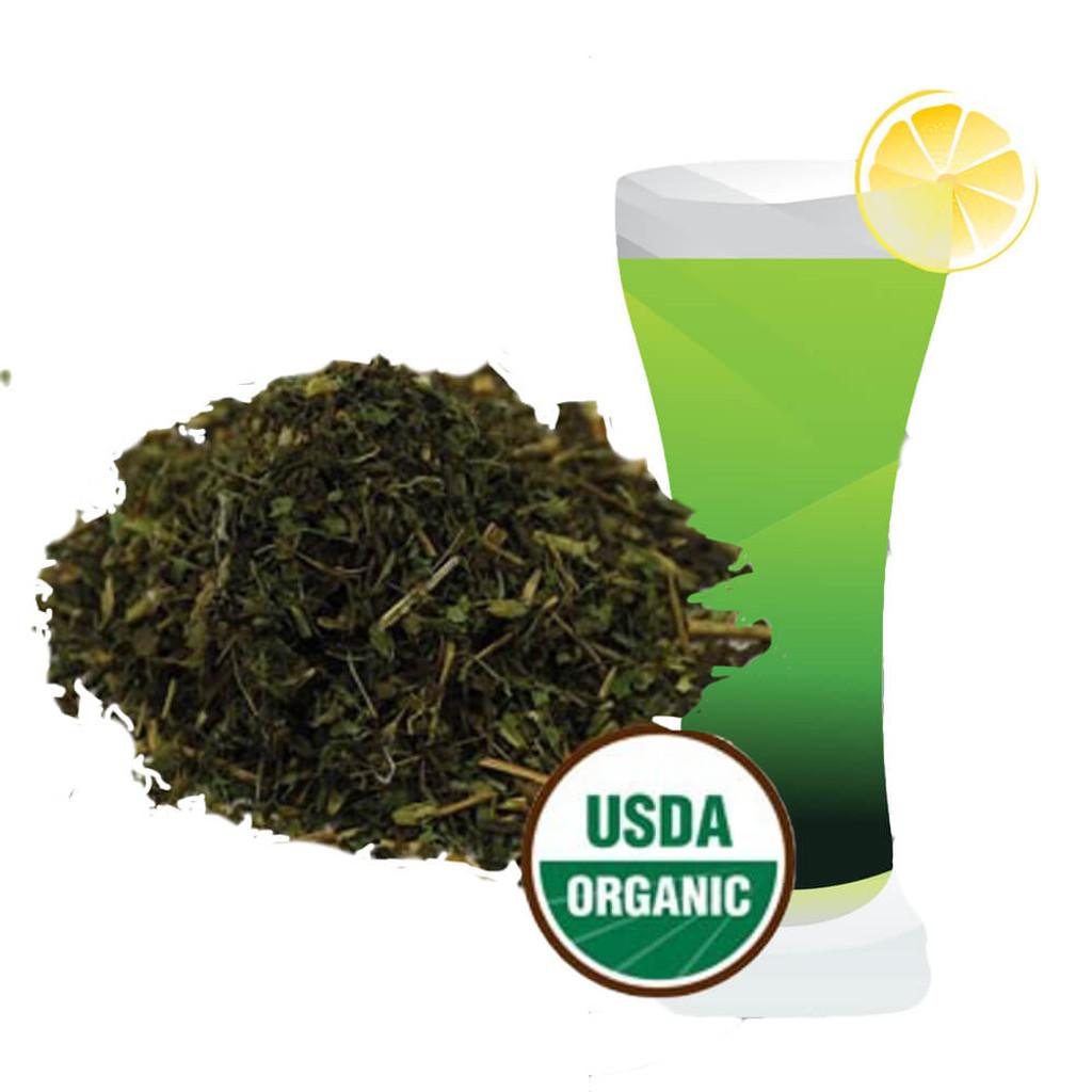 Stevia natural organic sweetener, Healthy. great in Protein Drinks, Smoothies, Yogurts, Kombucha, Water Kefir, Kefir, Probiotic Soda's. Weight loss