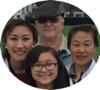 family-2015-circle-.jpg