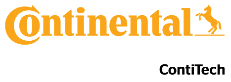continental-logo.fw.png