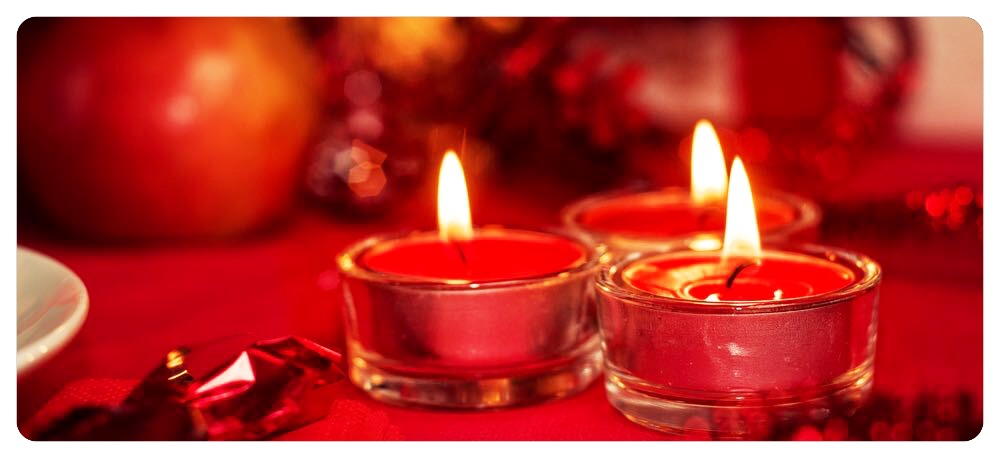 holidayredcandlesw-effects-980x450.jpg