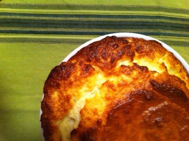 soufflefromage.jpg