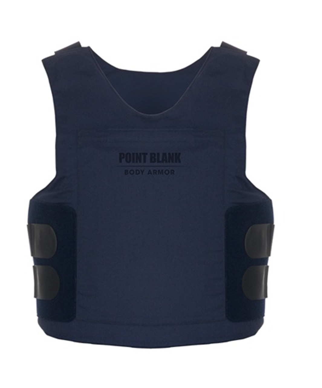Point Blank Body Armor C-Series Vest Bullet Resistant Vest
