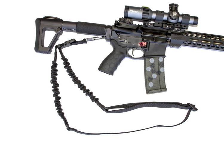 SENTRY Single Point Sling