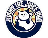 JIMMY THE JUICE MAN