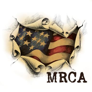 33% Off All MRCA 30ml Bottles!