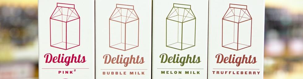 cov-milkman-delights.jpg