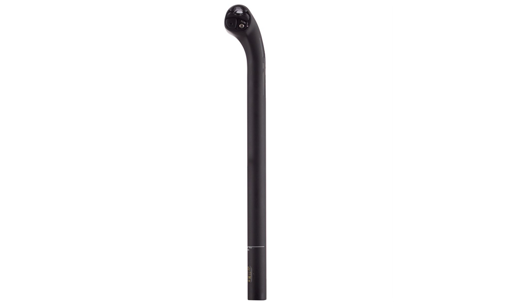 ENVE 2bolt Seatpost