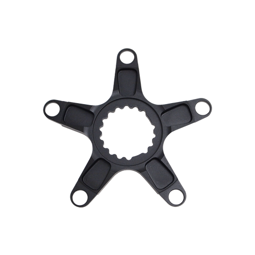 Hollowgram Spider - 110mm Compact Road