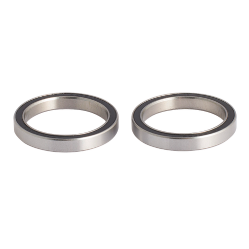 Lefty and Headshok Headset Bearings