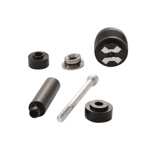 Leonardi Lefty Hub Bearing Service Tool Kit