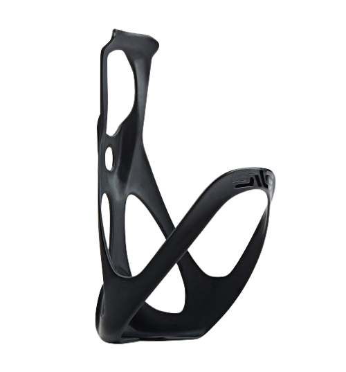 ENVE Water Bottle Cage