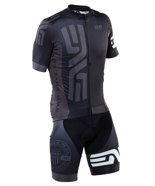 ENVE Cycling Kit