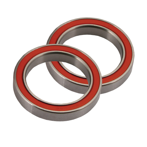Hollowgram BB30 Replacement BB Bearings