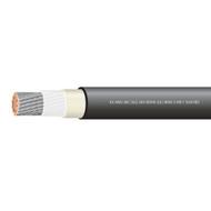 DLO Cables Flexible  Power 2000 Volts
