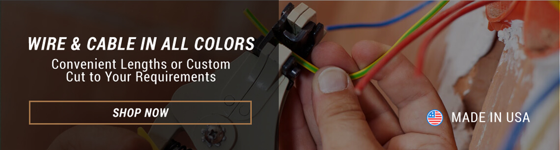 wire & cable manufacturers