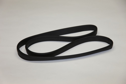 HPP-5514B  Base Ring, Black