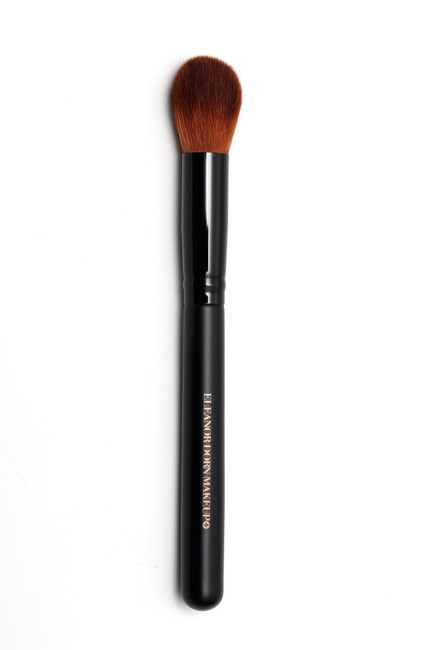 #19 Pointed Face Brush