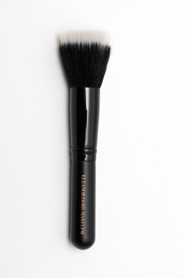 #2 Stipple Brush