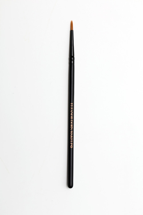 #17 Pointed Liner Brush