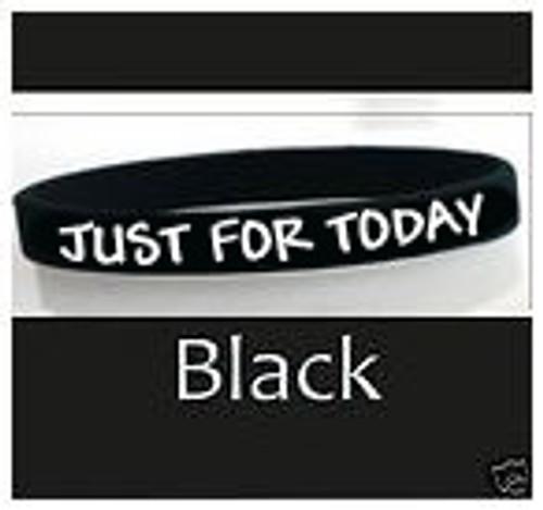 JFT - Clean and Serene Bracelet for NA Members