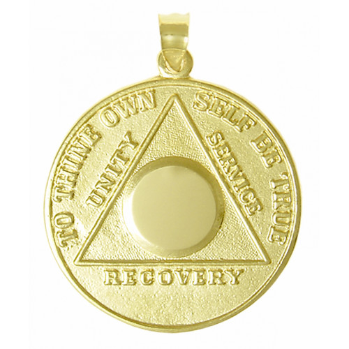 detail alloy trophy stick gold product medal and hiking custom ancient medallion zinc football