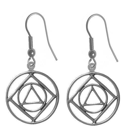 stainless jedi symbol star wars jewelry deals steel on shopping fine earrings shop summer