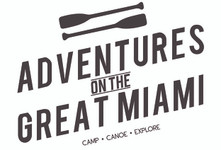 Adventures on the Great Miami