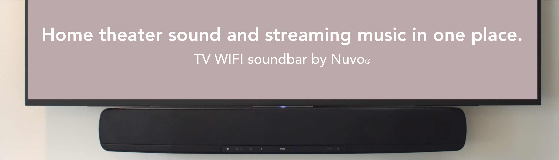 nuvo-p500-soundbar-06924.png