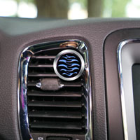 carmonizer-in-car-s4.jpg